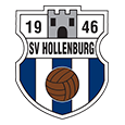 Team - Hollenburg SV