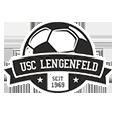 Team - SC Lengenfeld