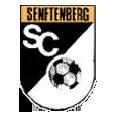 Team - Senftenberg SC