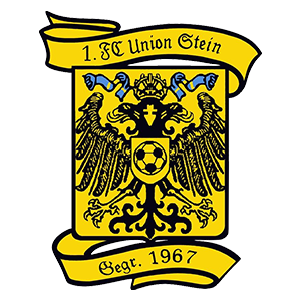 Team - 1. FC Union Stein