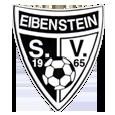 SV Eibenstein