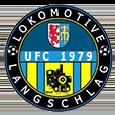 UFC Lok Langschlag