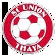 SC Union Thaya