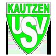 Kautzen