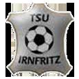 TSV Irnfritz