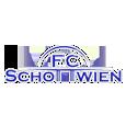 FC Schottwien
