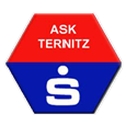 Team - Ternitz ASK