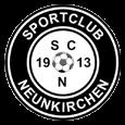 Team - Neunkirchen SC