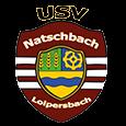 Natschbach-L.