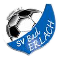Team - SV Bad Erlach