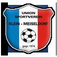 Klein Meiseldorf