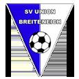 USV Breiteneich