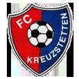 FC Kreuzstetten