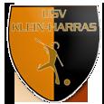 USV Kleinharras