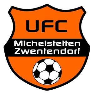 UFC Michelstetten