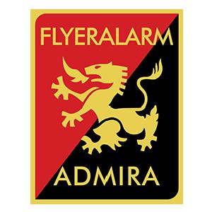 Team - FC Admira Wacker Mödling