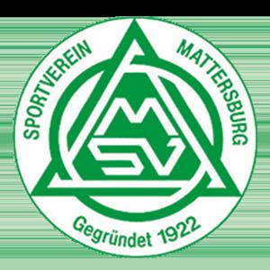Team - SV Mattersburg