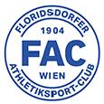 Team - Floridsdorfer AC
