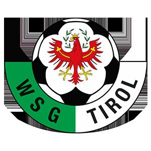 WSG Swarovski Tirol A.