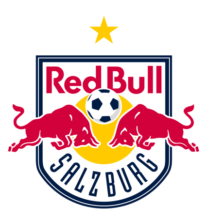 Team - FC Red Bull Salzburg