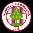 Fc Dornbirn Juniors