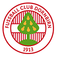 Team - FC Mohren Dornbirn 1913