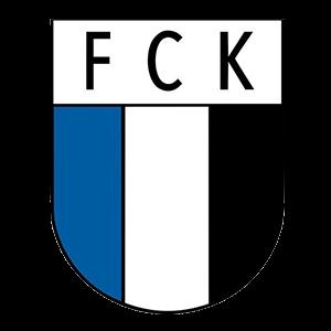 Team - FC Kufstein