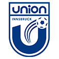 Team - Union Innsbruck