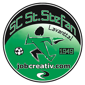 Team - SC St. Stefan/Austria
