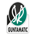 Team - SV Guntamatic Ried