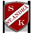 Team - SK St. Andrä/Lav