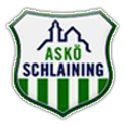 ASK Schlaining