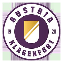 Austria Klagenfurt Amat.