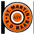 Sankt Martin/Raab