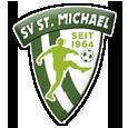 Sankt Michael