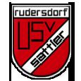 Team - USVS Rudersdorf