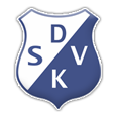 Team - SV Deutsch Kaltenbrunn