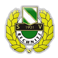 SV Rechnitz