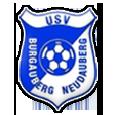 USV Burgauberg