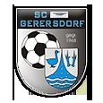 SC Gerersdorf