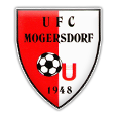 UFC Mogersdorf
