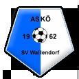 Wallendorf-Mogersdorf