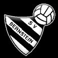 SV Bernstein