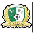 SV Kroisegg