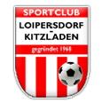 Loipersdorf-Kitzl.