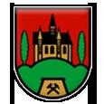SC Mariasdorf