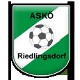 Team - ASK Riedlingsdorf