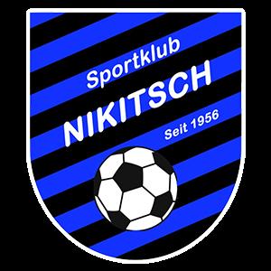Team - SC Nikitsch