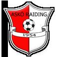 ASK Raiding