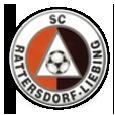 Rattersdorf/Lockenhaus II